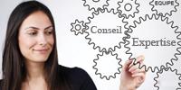 Expertise et Conseil